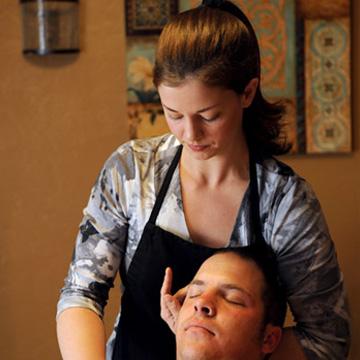 Asian Massage Carson City