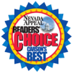 NV-Appeal-Readers-Choice_sm1