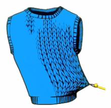 sweater-tug_orig